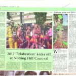 Nation August 31 2017