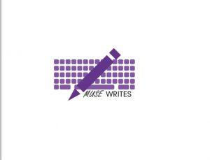 IMG-20171012-WA0005 (1)