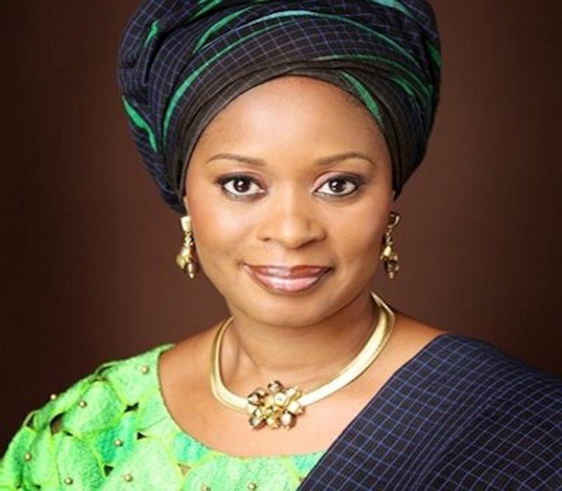 The Moremi Olufunso Amosun Entrepreneurial Grant